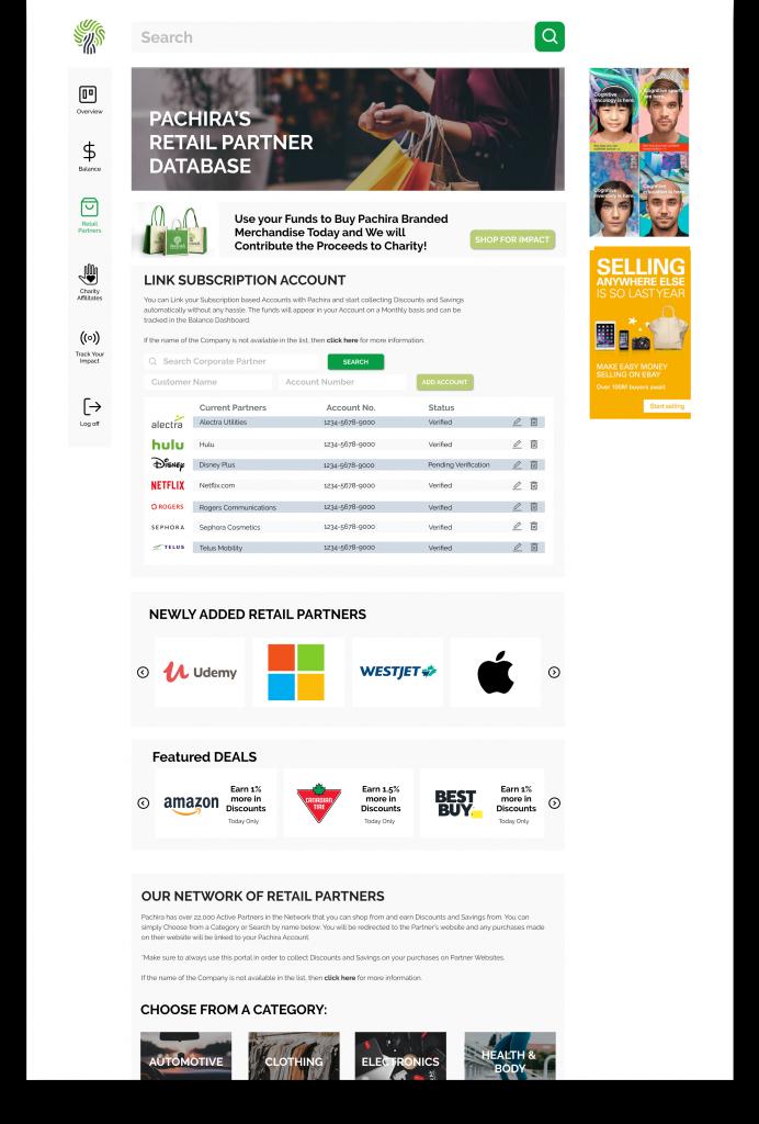 Portal---Retail-Partners